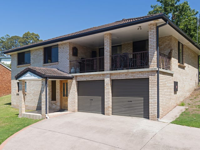 9 Tallarook Close, Toronto, NSW 2283