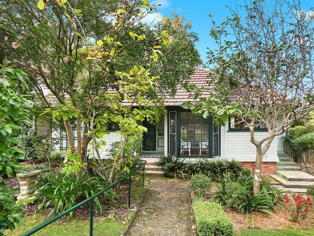 57 Malton Road, Beecroft, NSW 2119