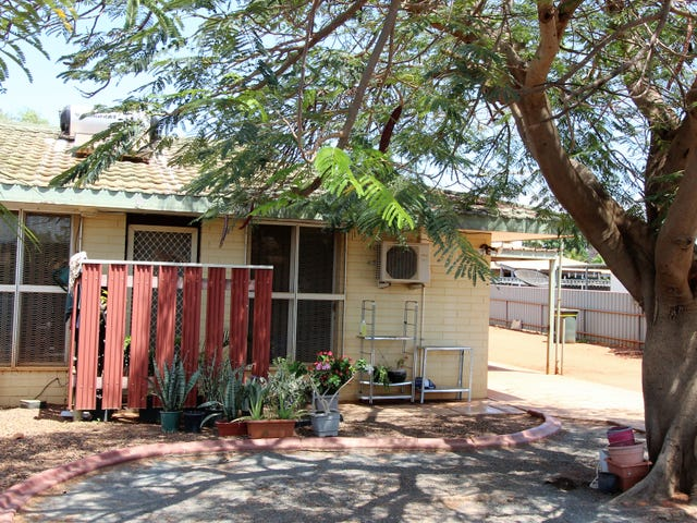 4A Dorrigo, South Hedland, WA 6722