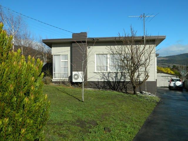 21 Dixon Street, New Norfolk, Tas 7140