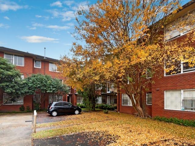 14/17-21 Russell Street, Strathfield, NSW 2135