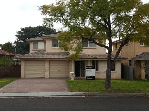 1A Harris Street, Ingleburn, NSW 2565