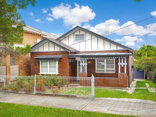 40 Dening Street, Drummoyne, NSW 2047
