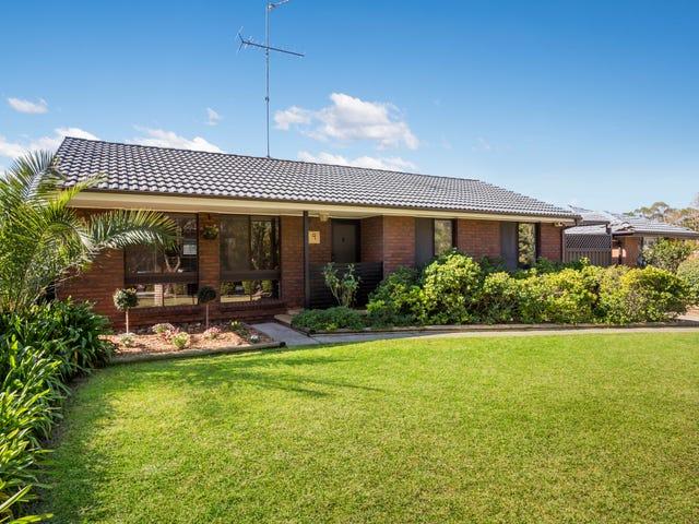 9 McGrath Road, McGraths Hill, NSW 2756