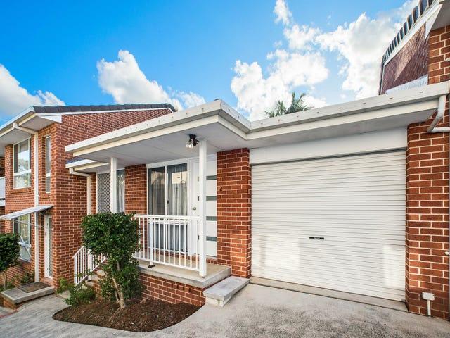 2/12 Everard Street, Port Macquarie, NSW 2444