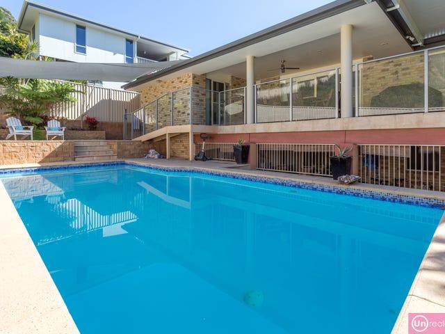 64 Kinchela Avenue, Toormina, NSW 2452