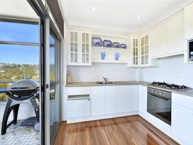 10/26 Seaview Avenue, Newport, NSW 2106