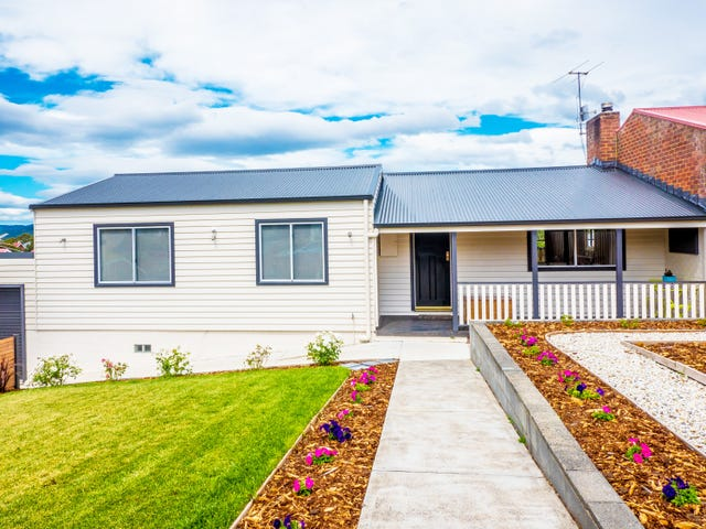 5 Continental Road, Glenorchy, Tas 7010