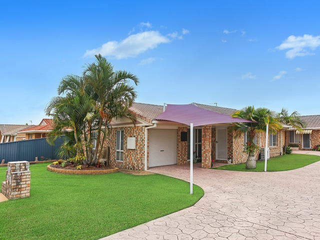1/26 Birkdale Court, Banora Point, NSW 2486