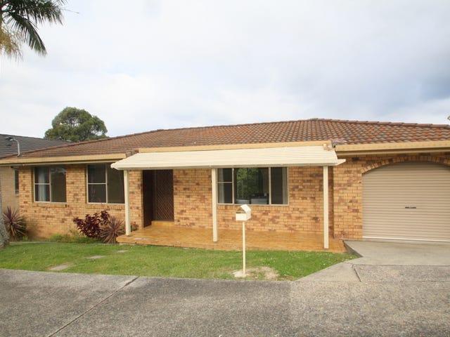 3 Sandra Close, Coffs Harbour, NSW 2450