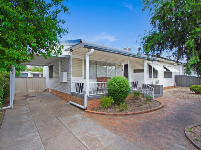 27 Holland Street, Tamworth, NSW 2340