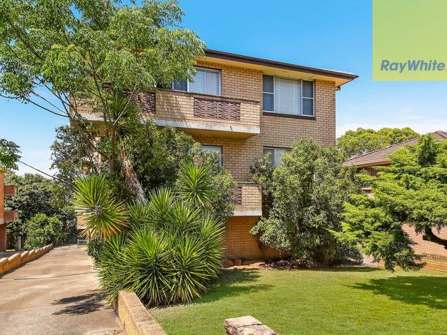 7/30 Allen Street, Harris Park, NSW 2150
