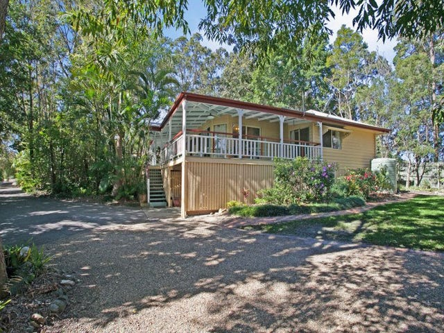 16 Lilly Pilly Place, Noosaville, Qld 4566