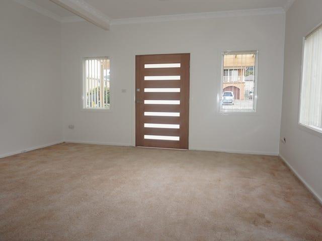16 Arthur Street, Corrimal, NSW 2518