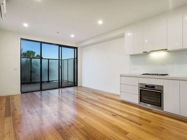 1/366 Pascoe Vale Road, Strathmore, Vic 3041