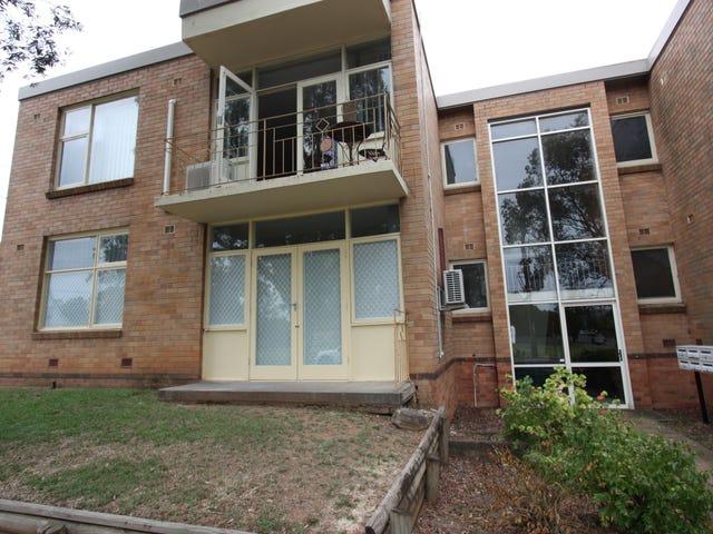1/152 Derby Street, Penrith, NSW 2750