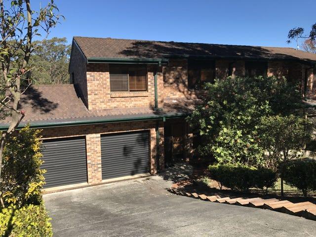2/88 Hastings Rd, Terrigal, NSW 2260