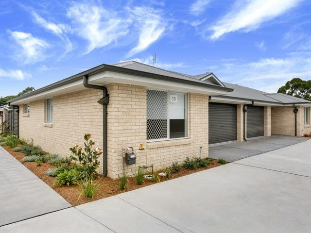 23 Mawson Street, Shortland, NSW 2307