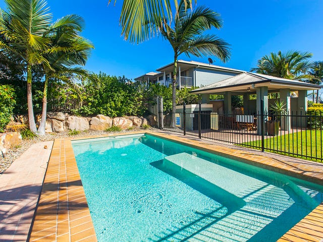 29/210 Government Road, Forest Lake, Qld 4078