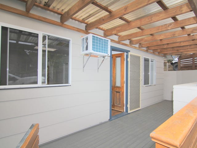 241a Davistown Rd, Saratoga, NSW 2251