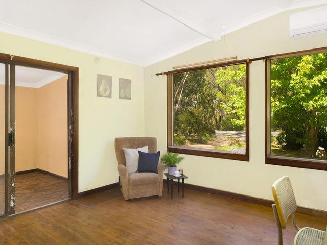 1347 Nowra Road, Fitzroy Falls, NSW 2577