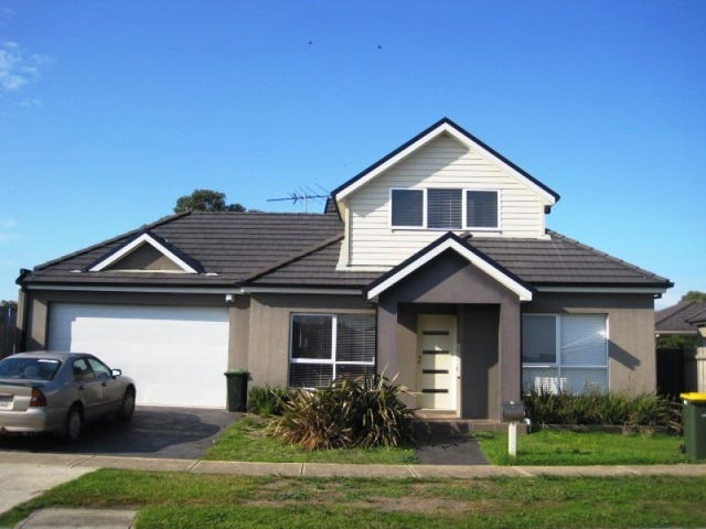 2 Lakeland Court, Point Lonsdale, Vic 3225