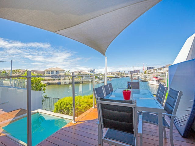 1/45 Compass Drive, Biggera Waters, Qld 4216