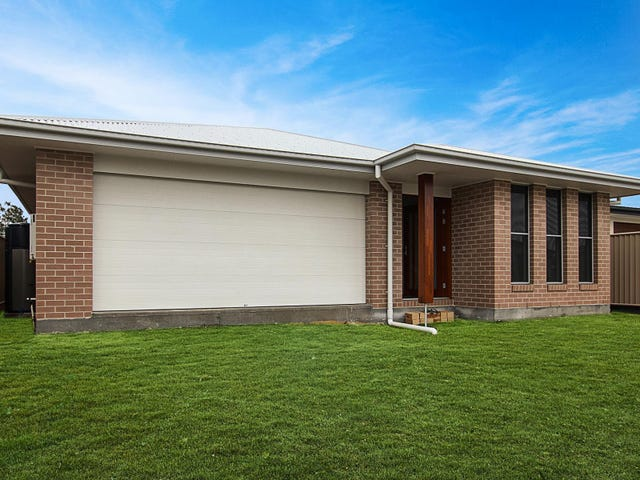 5 Sunbird Avenue, Ballina, NSW 2478