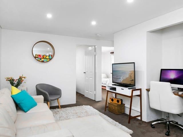 12/30 The Avenue, Corrimal, NSW 2518