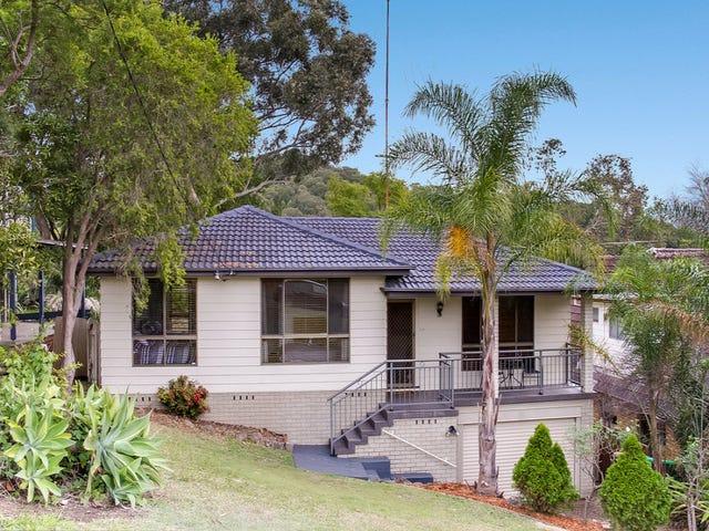 74 Alhambra Avenue, Macquarie Hills, NSW 2285