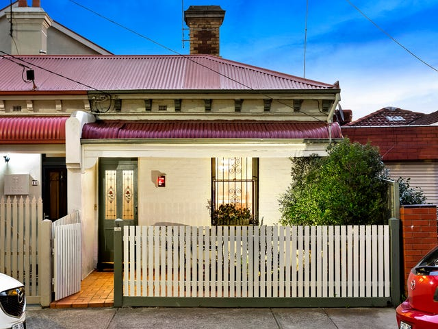 8 Neptune Street, Richmond, Vic 3121