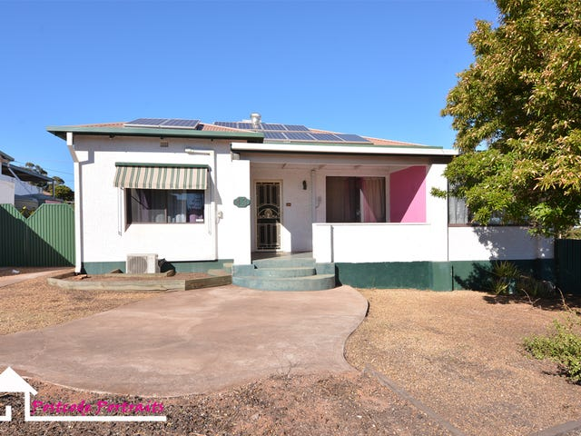 43 Wood Terrace, Whyalla, SA 5600