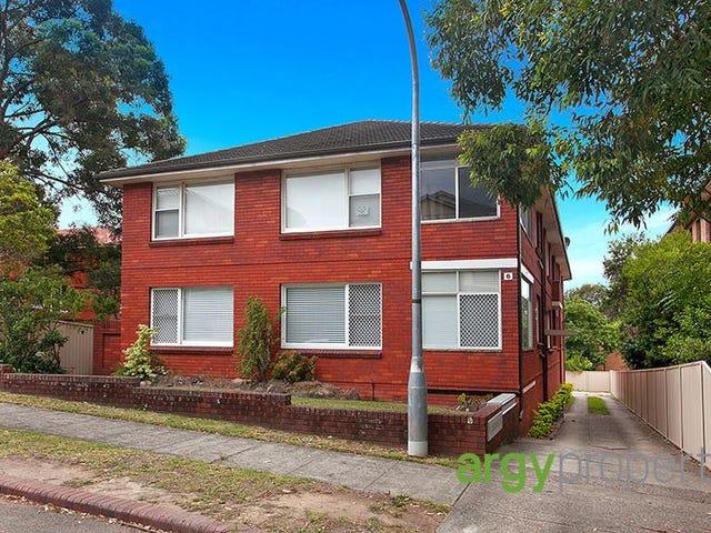 1/6 Andover Street, Carlton, NSW 2218