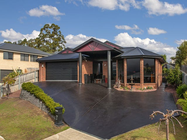 67 Ineke Dr, Kingston, Tas 7050