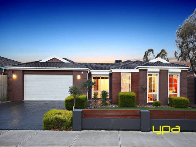 148 Station Road, Cairnlea, Vic 3023