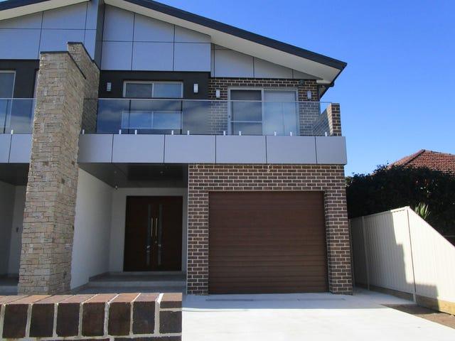 88A MacKenzie Street, Revesby, NSW 2212