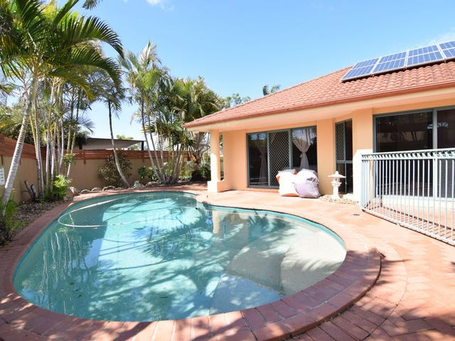 15 Oyster Cove Promenade, Helensvale, Qld 4212