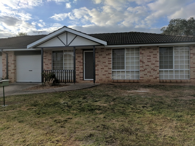 1/94 McDonnell Street, Raby, NSW 2566