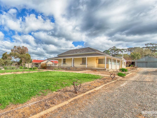 27 Moculta Road, Angaston, SA 5353
