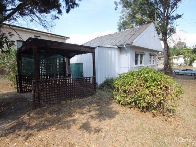 141 Bungarribee Road, Blacktown, NSW 2148