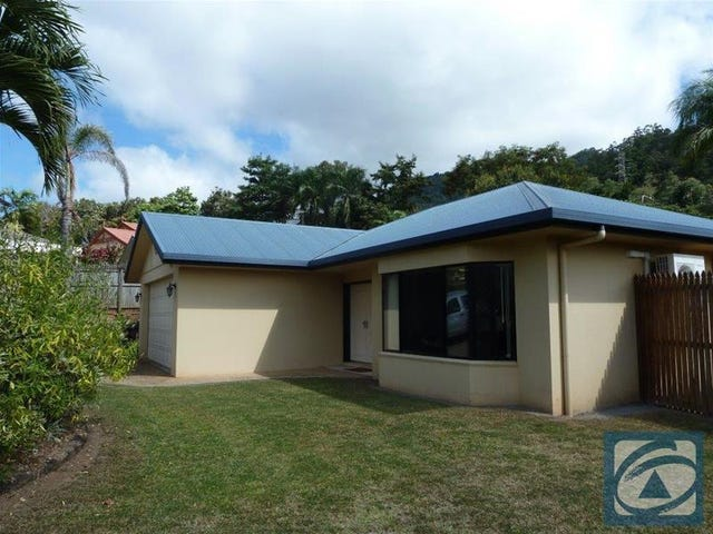 49 West Parkridge Drive, Brinsmead, Qld 4870