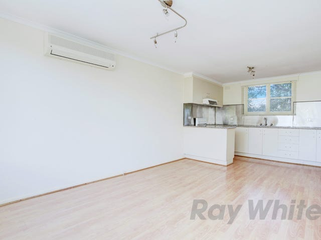 6/33a Brownfield Street, Parkdale, Vic 3195