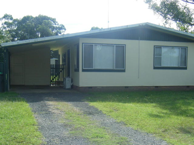 67 Kenmare Road, Londonderry, NSW 2753
