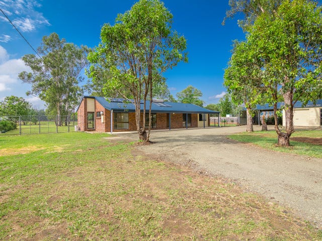 115 Adelong Avenue, Thagoona, Qld 4306