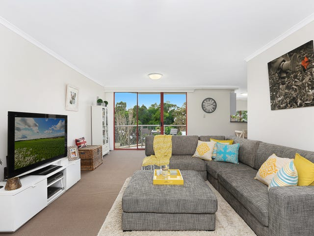 67/41 Rocklands Road, Wollstonecraft, NSW 2065