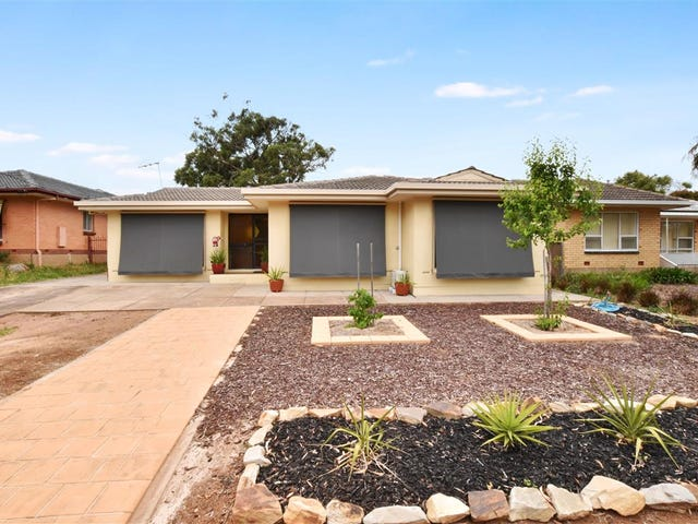 24 Edinburgh Crescent, Old Reynella, SA 5161