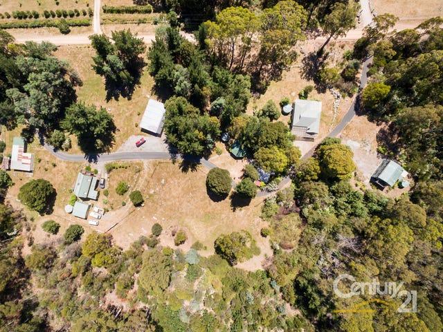 26 Patawalonga Road, Claude Road, Tas 7306