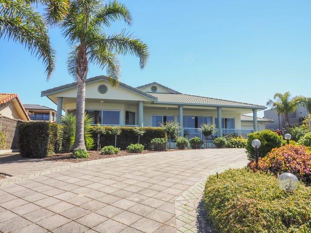 51 Laguna Drive, Port Lincoln, SA 5606