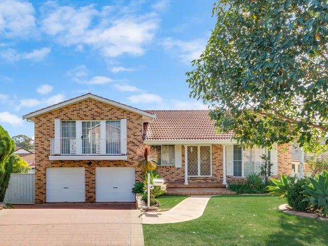 20 Clydebank Crescent, Glen Alpine, NSW 2560