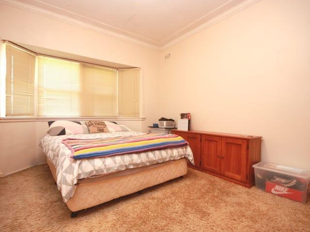 15 Bombay Street, Lidcombe, NSW 2141